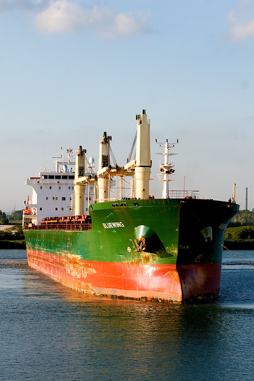 Ship & Vessel Stock Images