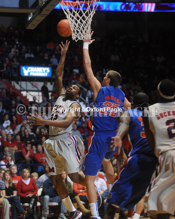 ole miss vs. florida basketball