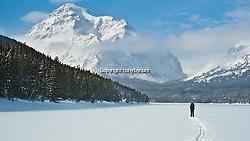 Montana Landscape Photographer