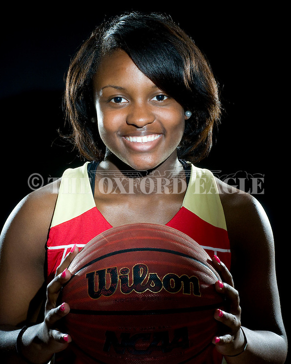 oxford eagle all-area basketball team 2010