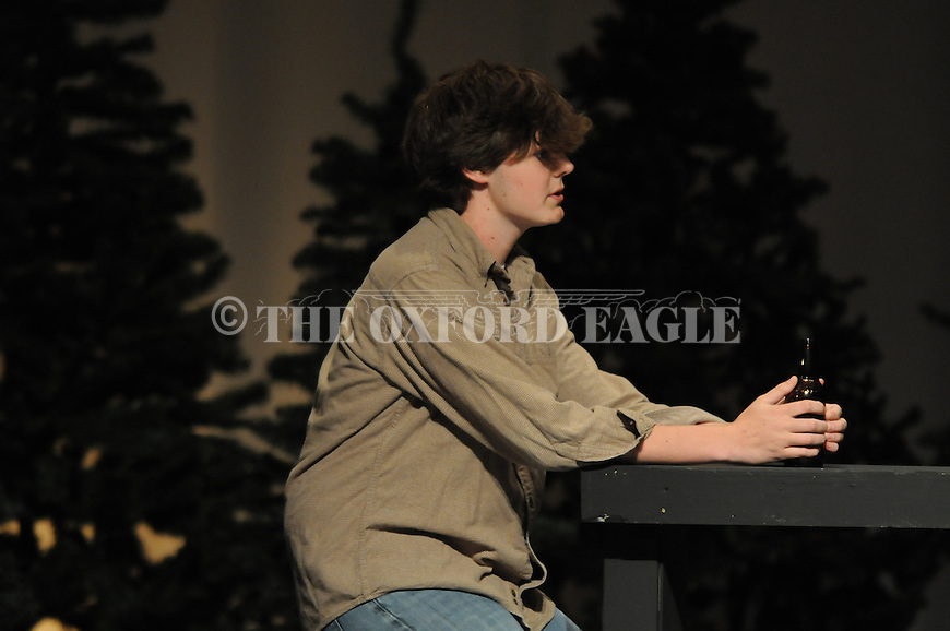ohs-play-almost maine