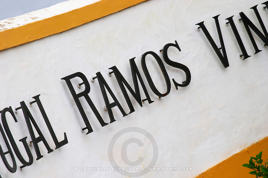 Alentejo J Portugal Ramos stock photo samples