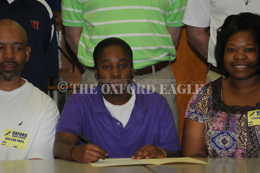ohs-brittani smith signs