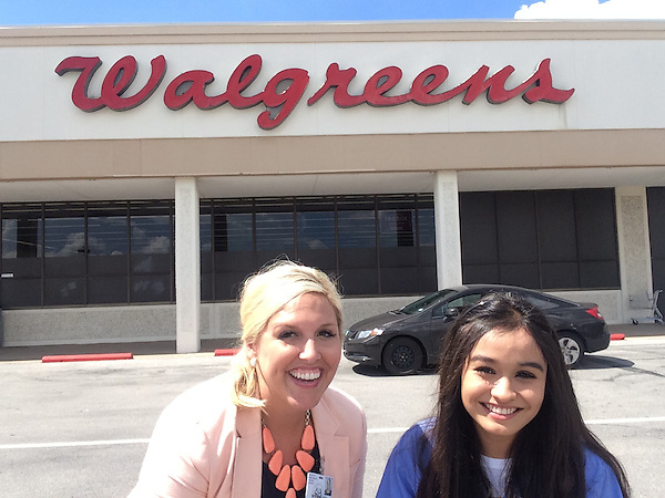Walgreens Pharmacy Technician Salaries | Glassdoor. Dmacc Pharmacy ...