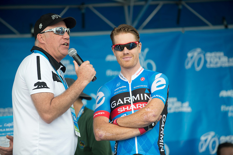 Gallery: Tour of California, stage 5