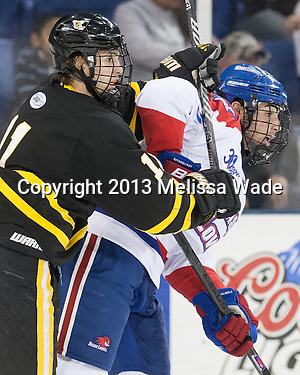 Gallery: AIC at UMass Lowell