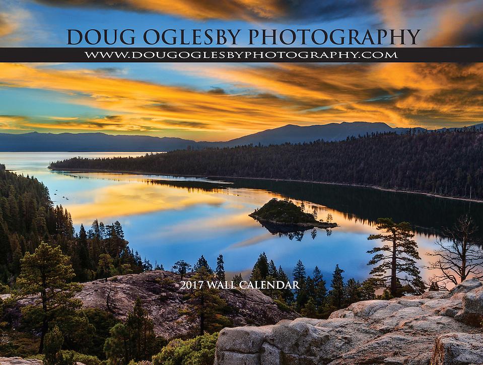 (Doug Oglesby)