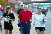 Quad-Cities-Marathon-2010-11064.jpg