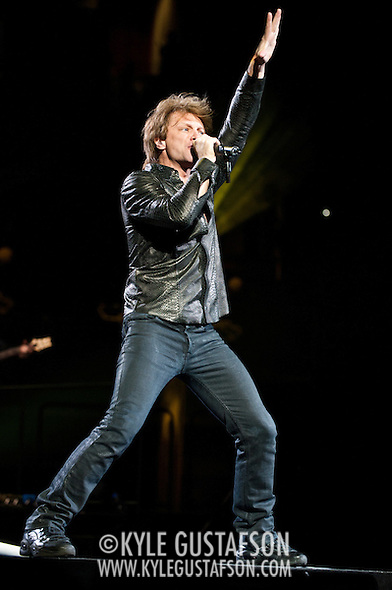 BonJoviVerizonCenter-7910.jpg