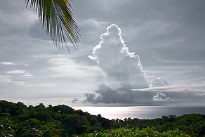 Sayulita, Nayarit, Mexico (Anna Fishkin)