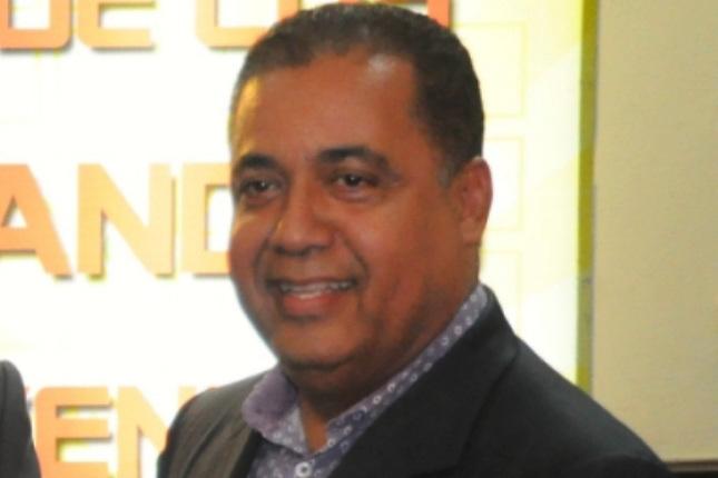 Empresario Anthony Marte pacta con agraviado y sale de la cárcel