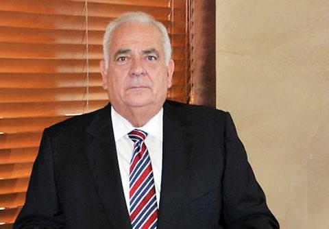 José León Asensio