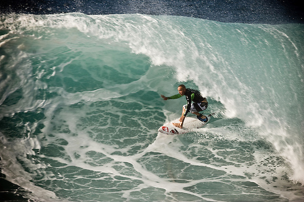 surf action hawaii kelly Slater (unknown/stephane lacasa)