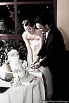Wedding Cakes 16.JPG
