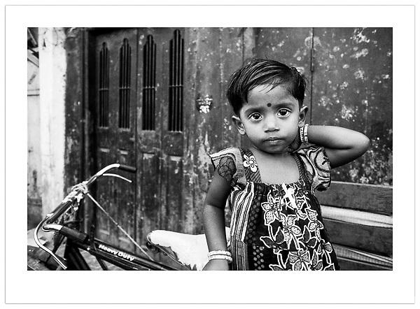 Chennai, India, 2014 (Ian Mylam/© Ian Mylam (www.ianmylam.com))