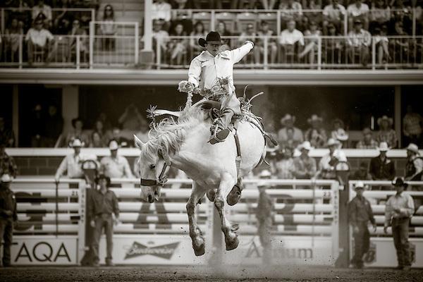 Prescott, AZ, July 1, 2014. Photograph © 2014 Darren Carroll (Darren Carroll)