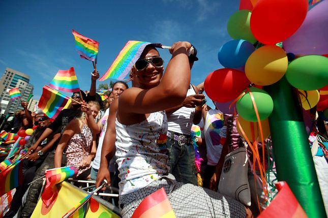 1000?1312242615 Homofobia criolla es noticia en prensa francesa