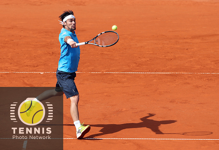 Atp - singles munich (germany) ATP Calendar - All ATP tournaments from the