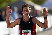 Quad-Cities-Marathon-2010-11303.jpg