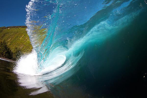 photography,waves,surf,ocean,photo,Hawaii. (stephane lacasa)