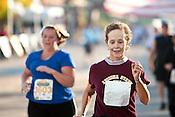 Quad Cities Marathon-20090927_IPC_QCM-271.jpg