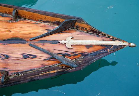Images from Venice  - Fotografie di Venezia...***Agreed Fee's Apply To All Image Use***.Marco Secchi /Xianpix.tel +44 (0)207 1939846.tel +39 02 400 47313. e-mail sales@xianpix.com.www.marcosecchi.com (Marco Secchi)