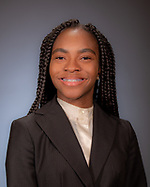 Belindarita Obasi (Houston Independent School District)