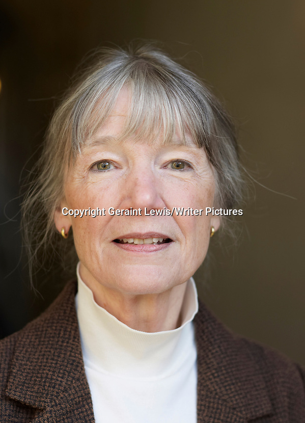anne tyler thesis Anne tyler this study guide consists of approximately 39 pages of chapter summaries, quotes, character analysis, themes, and more - everything you need to sharpen your knowledge of breathing lessons.