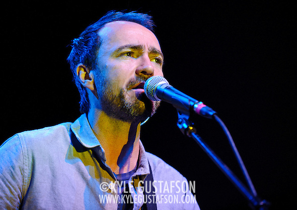 Broken_bells_930Club-8057.jpg