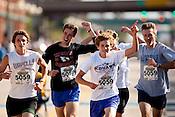 Quad Cities Marathon-20090927_IPC_QCM-7411.jpg