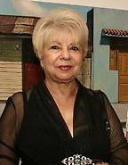 Ana Silvia Reynoso de Abud
