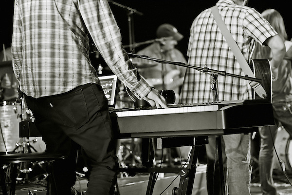 music photography  caedmons