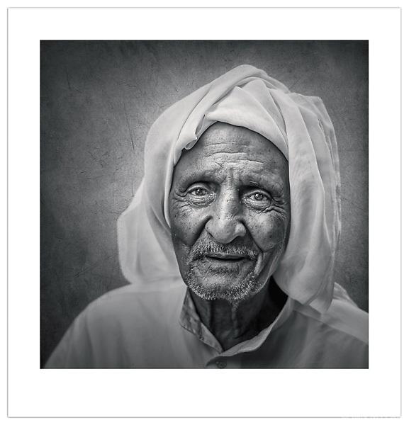 Manama Souk, Bahrain, 2013 (Ian Mylam/© Ian Mylam (www.ianmylam.com))