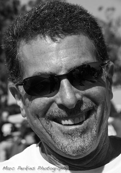 Rick (Marc C. Perkins)