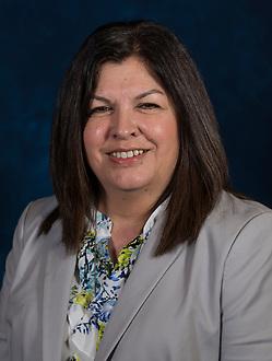 Maria Nevarez-Solis (Houston Independent School District)