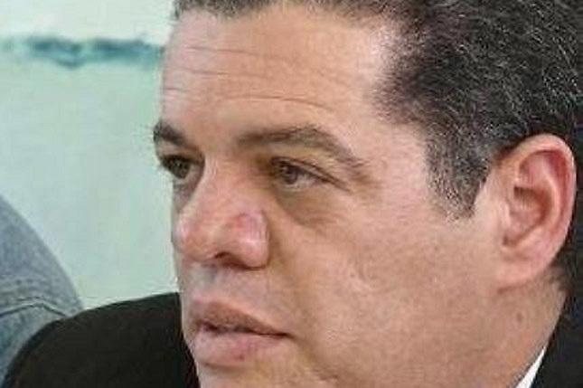 Auditoría en Migración descubre malversaciones por 800 millones de pesos