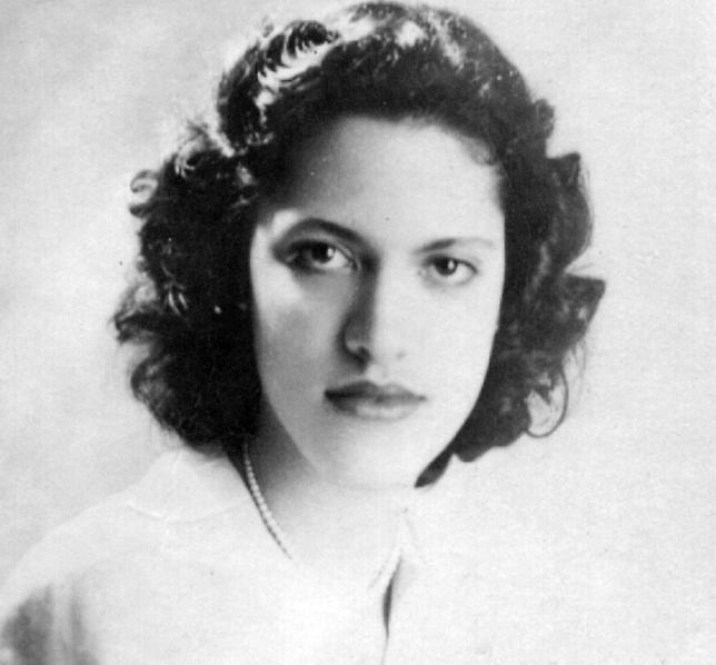 Maricusa Ornes, Directora de Teatro.