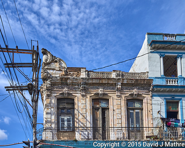 Streets of Havana. Images taken with a Leica T camera and 23 mm f/2 lens. (David J Mathre)