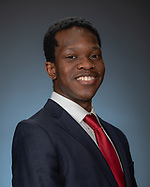Onyeka Agwuegbo (Houston Independent School District)