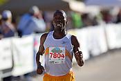 Quad-Cities-Marathon-2010-11288.jpg