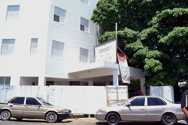 En gobierno de Leonel suplieron medicinas vencidas a hospital Aybar