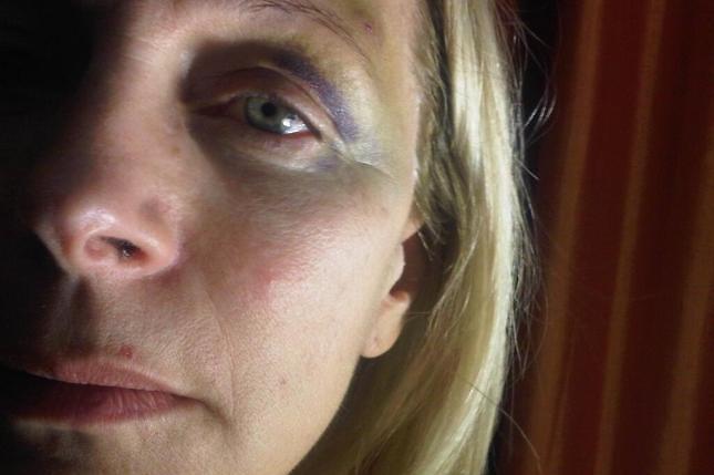 Esposa de exministro de Turismo dominicano denuncia violencia doméstica