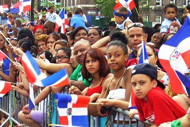 Los dominicanos son excluidos de la administración del condado del Bronx, Nueva York