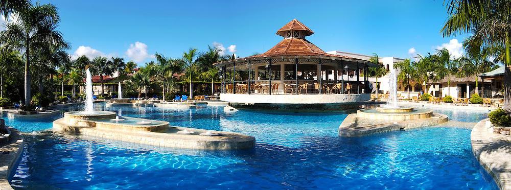 Hotel Bavaro Resort Punta Cana