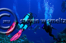 Bonnie's Arch, Grand Cayman (StevenWSmeltzer.com)
