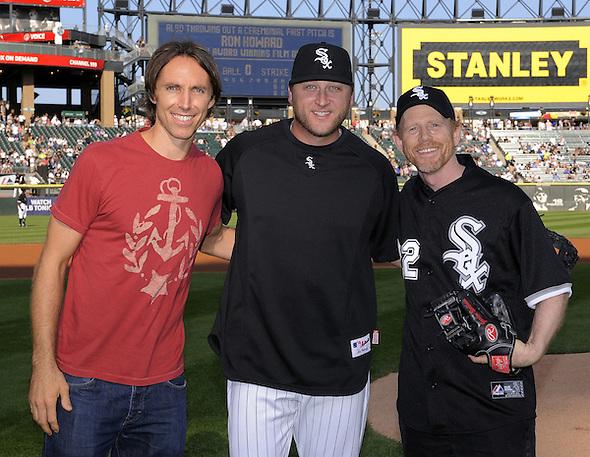 062610 Cubs at Sox 01.JPG