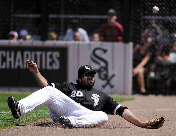 062710 Cubs at Sox 03.JPG