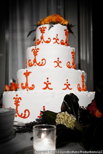 Wedding Cakes 31.jpg