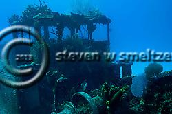Doc Poulson Grand Cayman (StevenWSmeltzer.com)