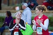 Quad-Cities-Marathon-2010-10211.jpg